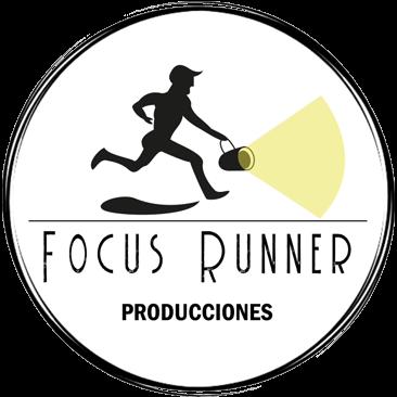 Focus Runner